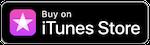 Buy from iTunes (Audiobook)