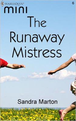 The Runaway Mistress