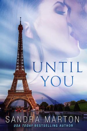 Until You by Sandra Marton