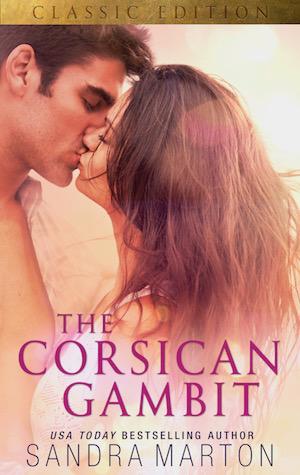 The Corsican Gambit