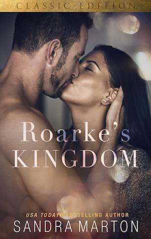 Roarke's Kingdom